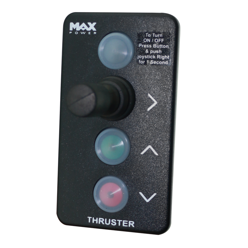 Joystick for Thruster R300/R450